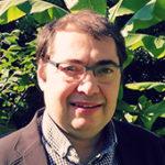 Denis Luxey expert comptable